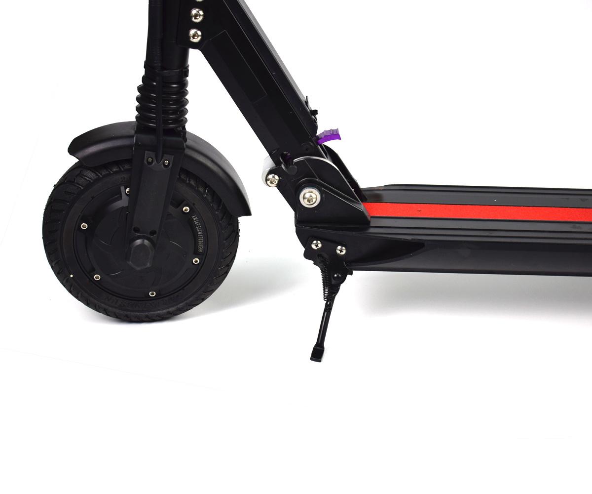 Koowheel Smart Self Balance Wheel Fold Electric Mobility Kick Electric Scooter