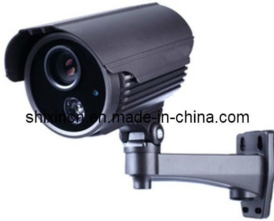 700tvl Array LED CCTV Camera Sx-8805ad-7