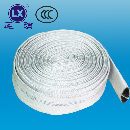 Flexible PVC Hose for Knife Pouches