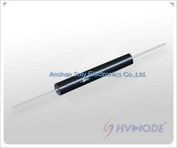 High Voltage Diode (HVDG20-20)