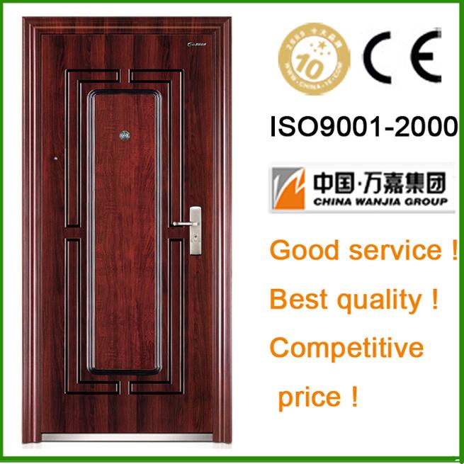 Puertas del metal wj 10 puertas del metal wj 10 for Fotos de puertas de metal