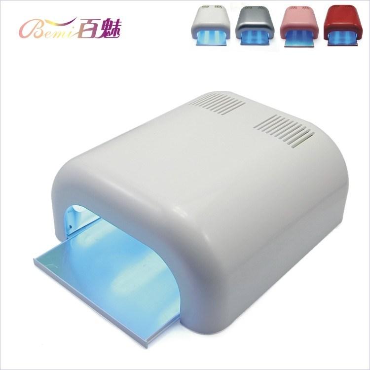 High Quality Uv Ink Glasses · Replace Light Bulb Socket Lamp
