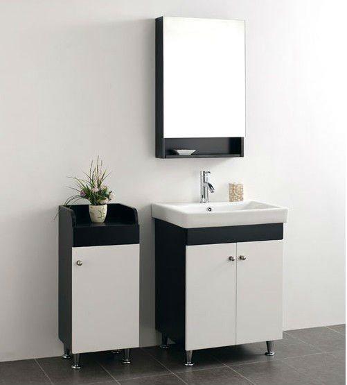 floor mounted pvc bathroom cabinet china floor mounted bathroom