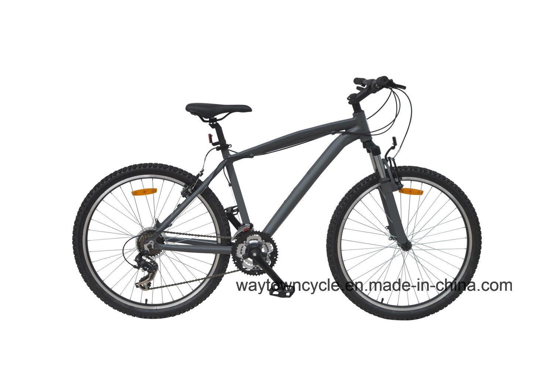 MTB Bike (26MTB1509)