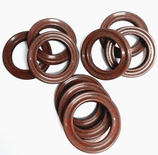 X- Ring Made of NBR / FKM
