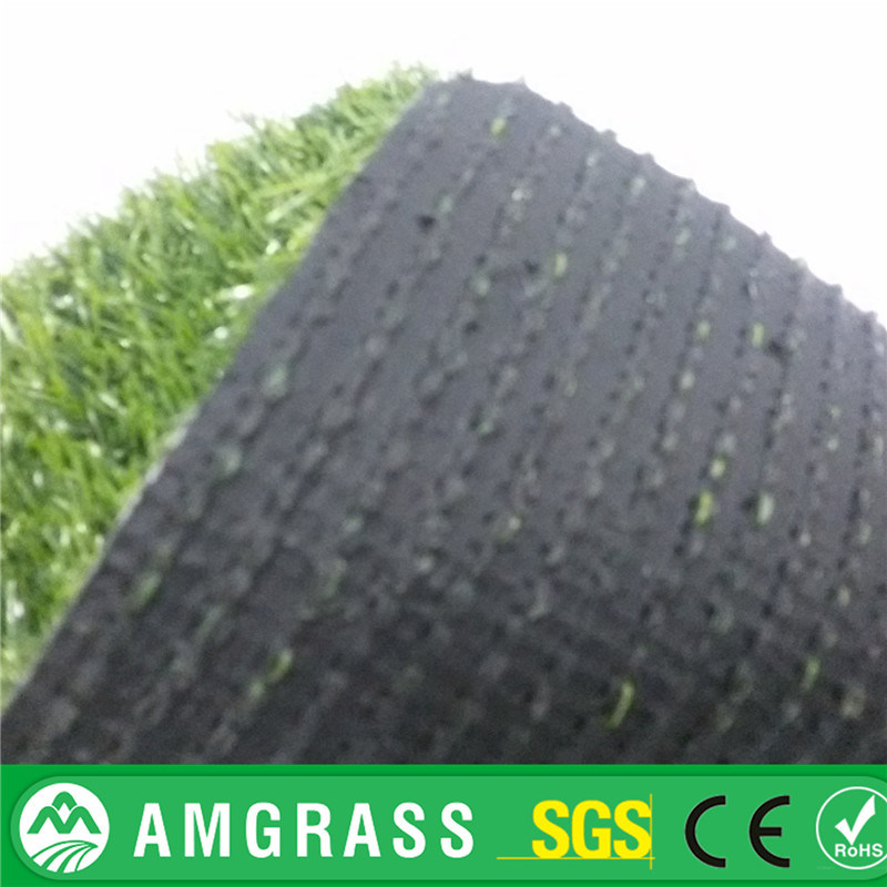 Garden Nature Soft Feeling 20mm Height Artificial Grass