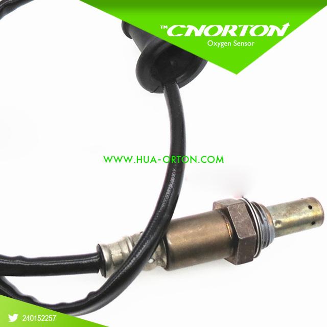 89465-12620 8946512620 Rear Lambda Probe Oxygen Sensor for Toyota Altis Corolla Verso