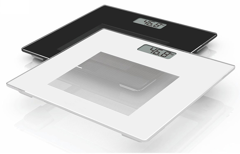 Strong Scale Bottom Personal Weighing Scale (BB332)