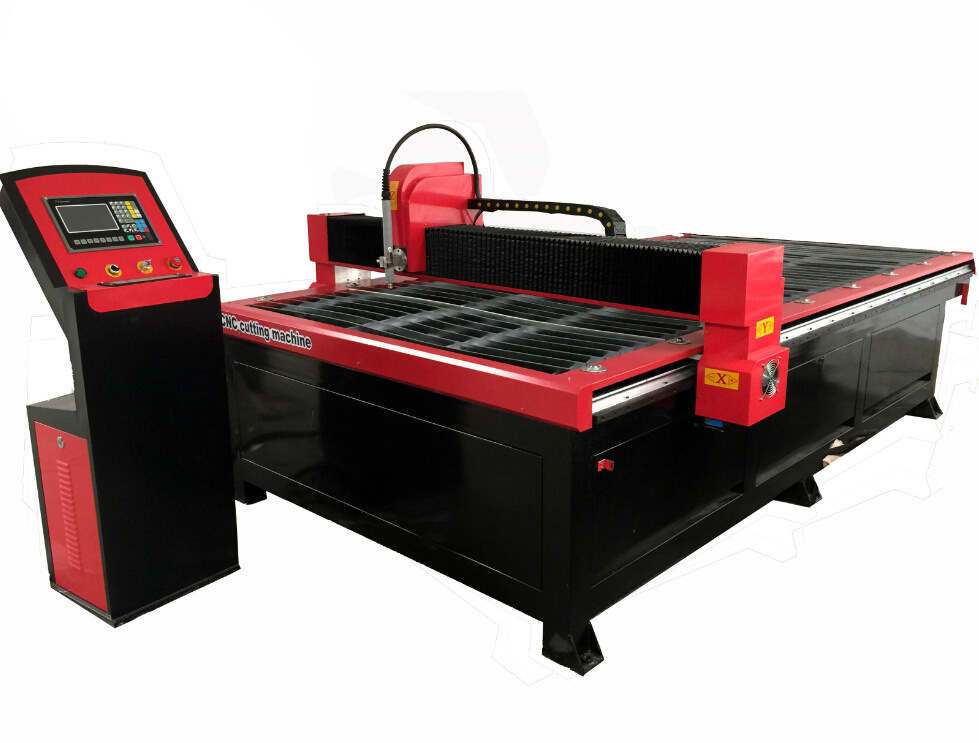 American Hypertherm 60A Heavy Duty Plasma Cutting Machine R1530