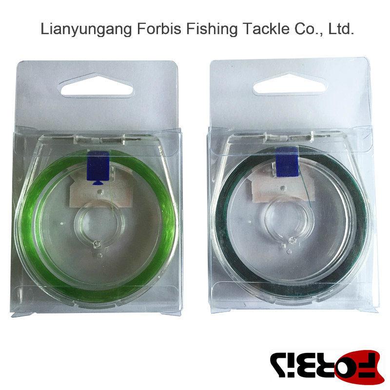 Small Spool Nylon Fishing Line