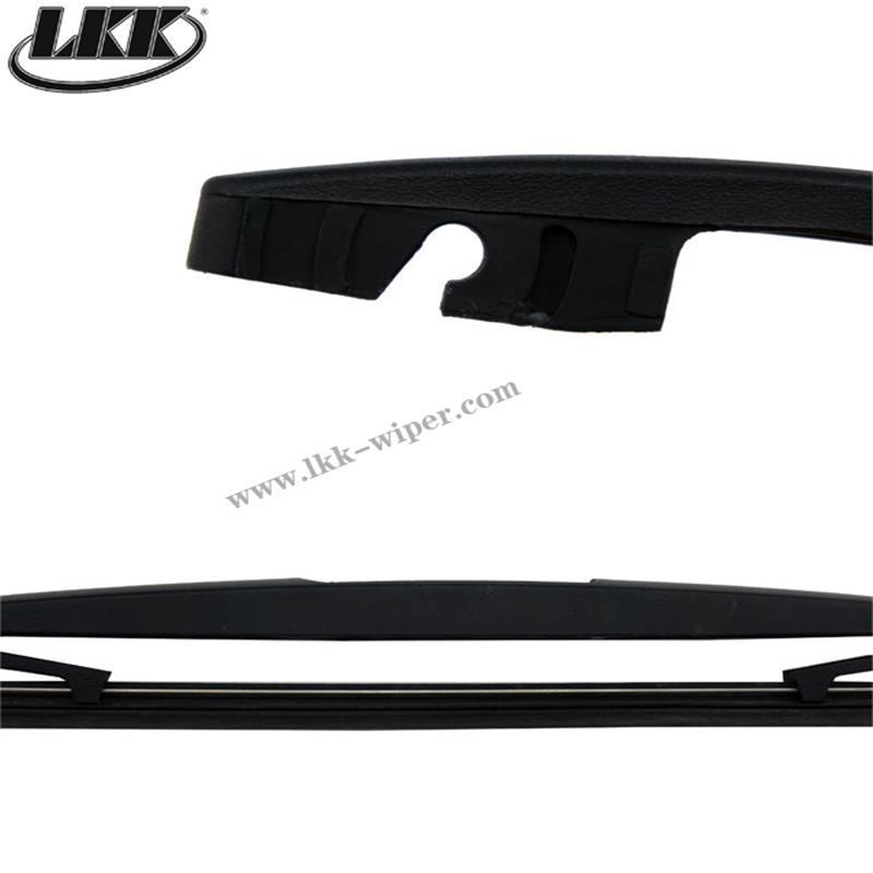 New Zinger Rear Wiper Arm (PL1-08)