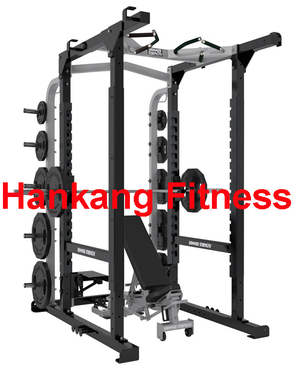 china hammer strength power rack hs 4036 photos. Black Bedroom Furniture Sets. Home Design Ideas