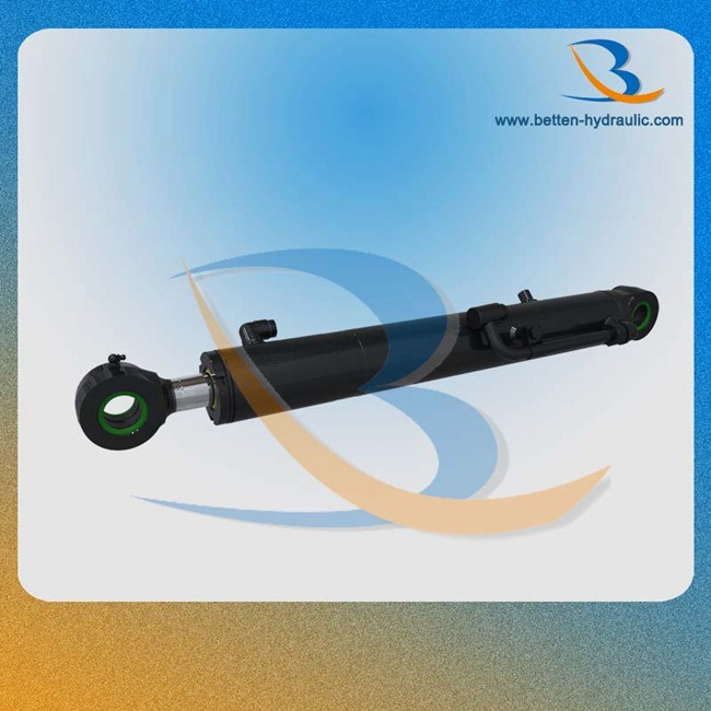Excavator Hydraulic Cylinder for Sale