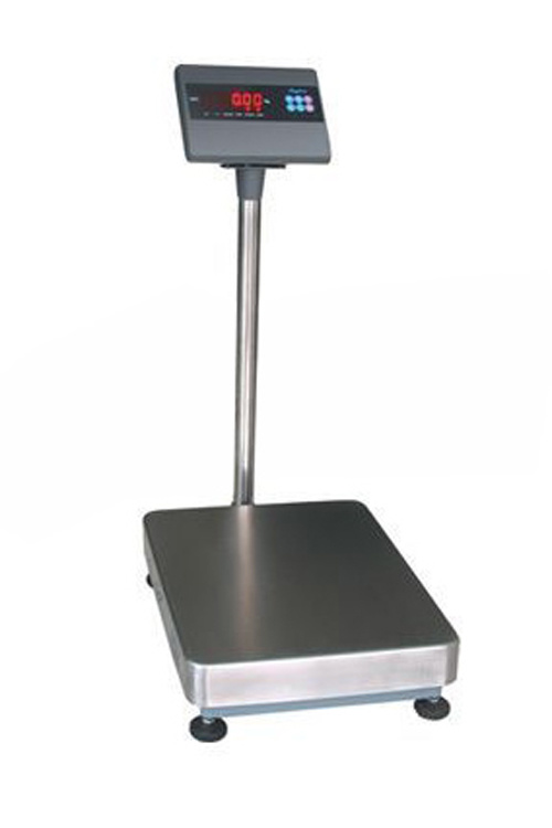 Bench Scale Electronic Platform Scale