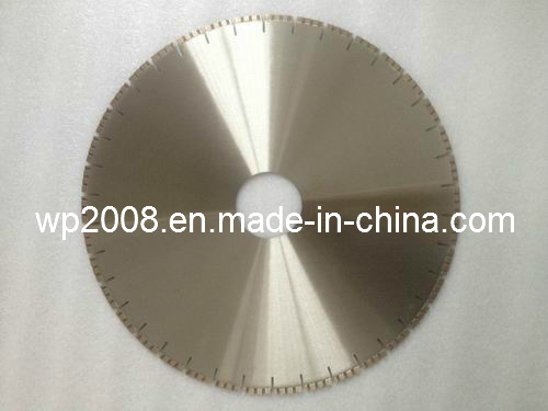 Diamond Cutting Tools for Semiconductors