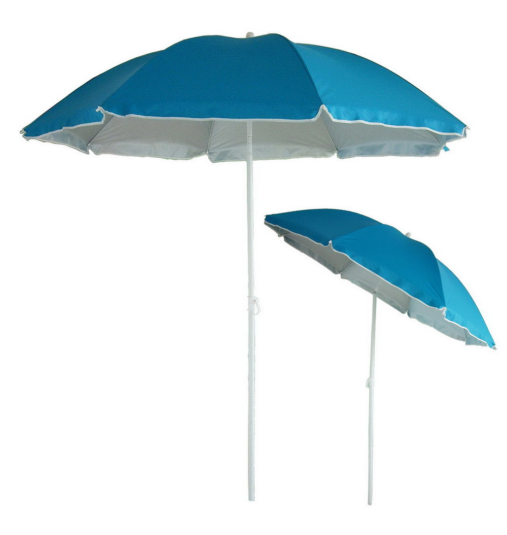 China Beach Umbrella 1 China Golf Umbrella Straight