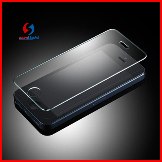 Wholesale Phone Tempered Glass Screen Protector for iPhone6/7/7s
