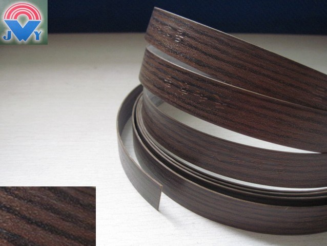 Regina Woodworking Table Edge