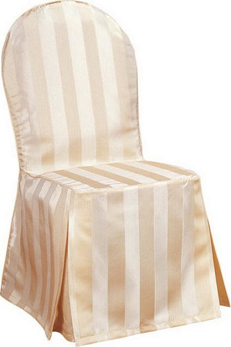 china banquet chair covers china chair covers hotel chair covers