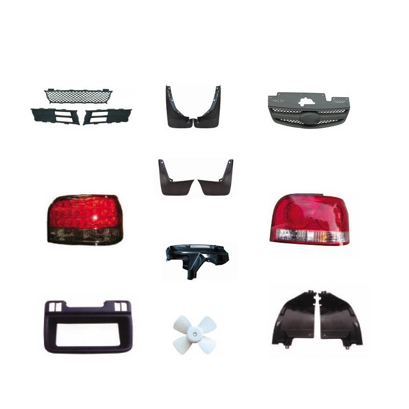 Parts Online: Kia Parts Online