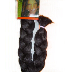 Pression Ultra Braid