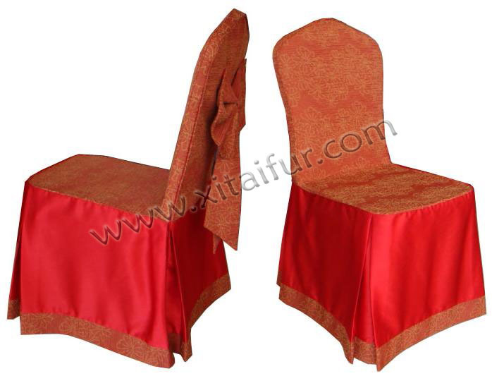 Dining Chair Covers Curved Back Chair Pads Amp Cushions
