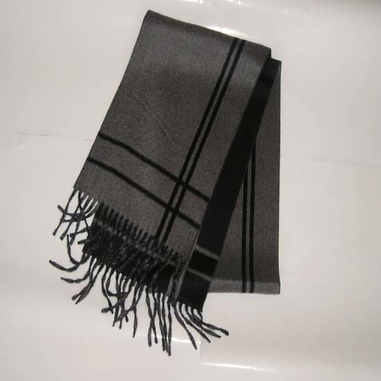 100Cashmere Mens Scarves  China 100cashmere scarvesscarf Designer Cashmere Scarves For Men