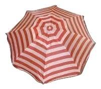 6′ Straight Umbrellla Folding Umbrella Beach Umbrella