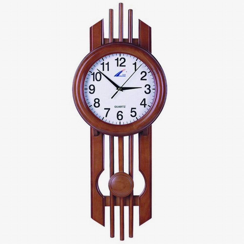 Amazing Wooden Wall Clock 1000 x 1000 · 71 kB · jpeg