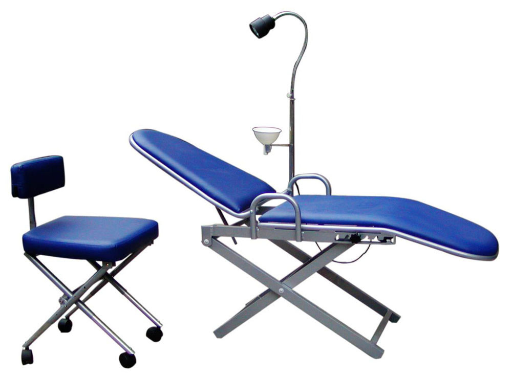 dental chair l1 d20l 30 40 china portable dental chair dental