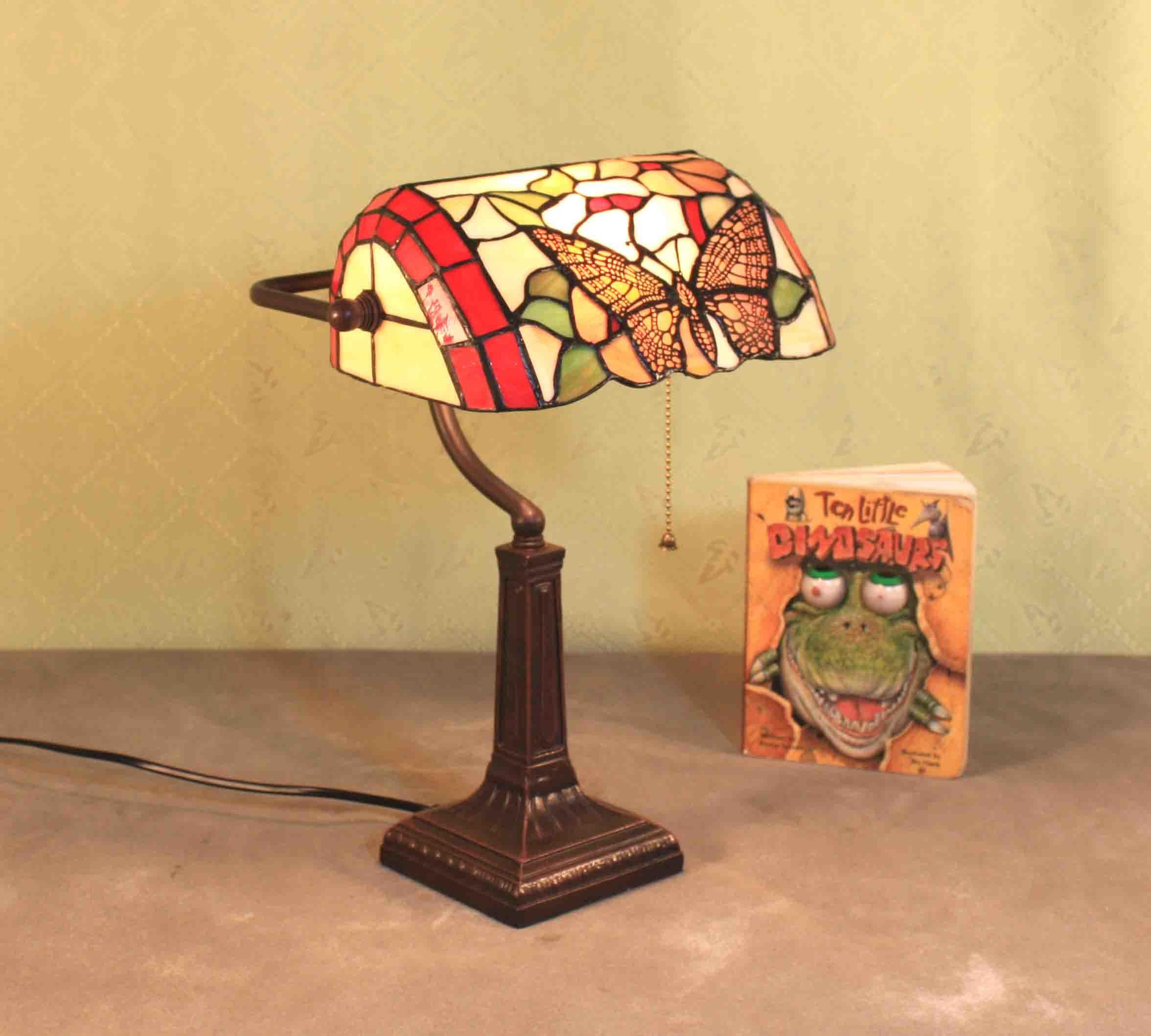 china tiffany grape table lamp china tiffany lamp table lamp. Black Bedroom Furniture Sets. Home Design Ideas