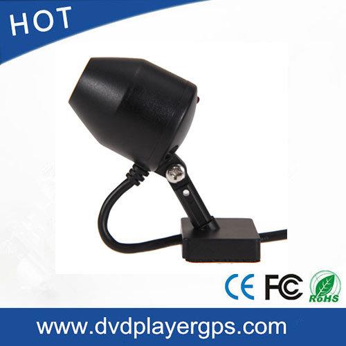 Car Auto Mini Camera Car DVR Video Recorder Vehicle Camera