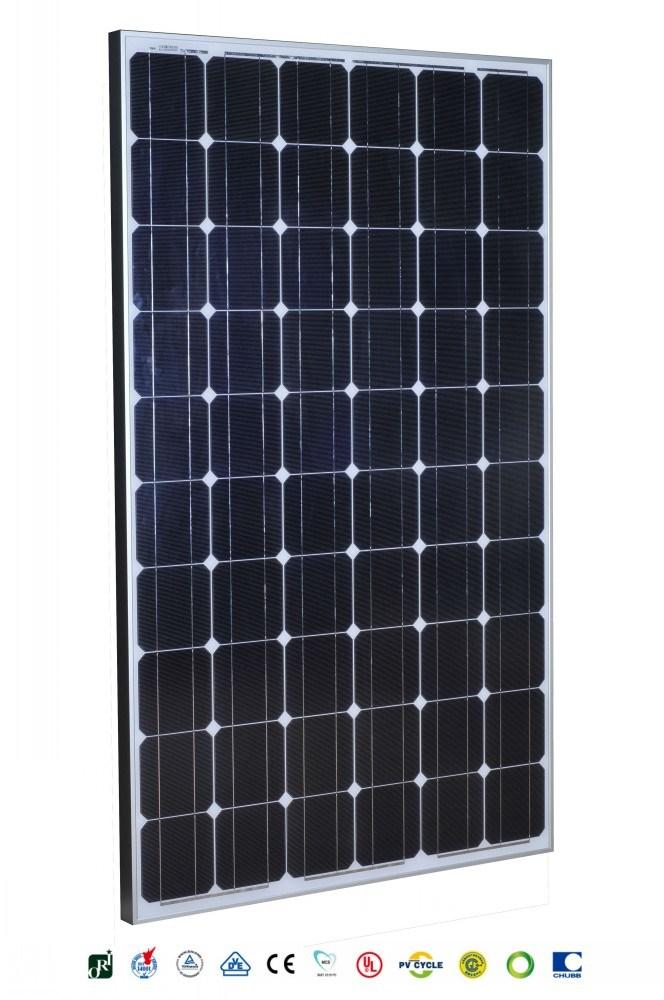 zhejiang bld solar technology co ltd fournisseur de. Black Bedroom Furniture Sets. Home Design Ideas