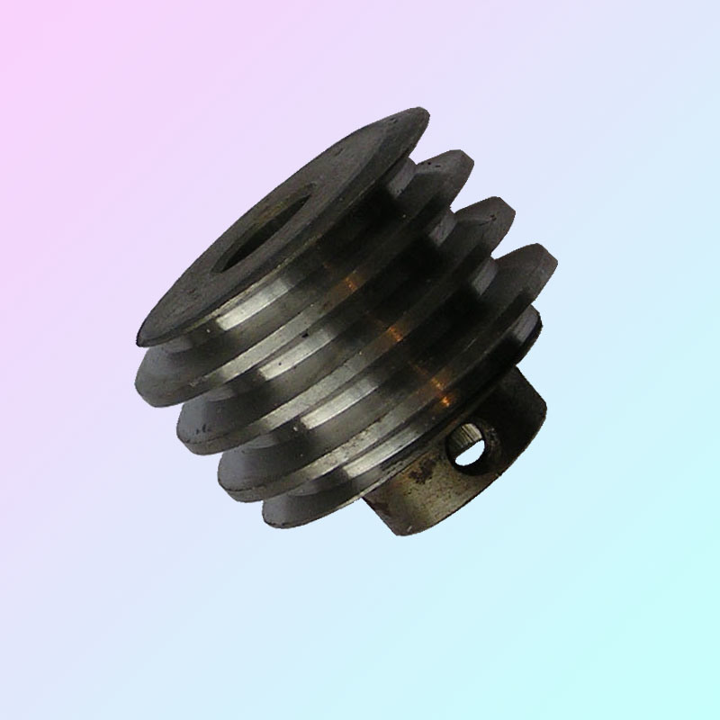 Machining Gear, Customize Gear, Non-Standard Gear