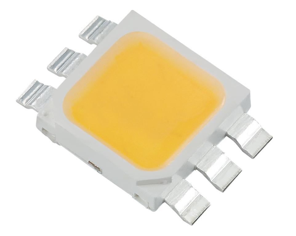 power led smd