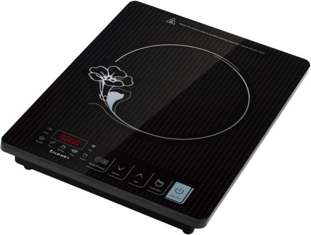 induction cooker repair manual pdf