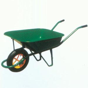 Wheel-Barrow-WB6400-.jpg