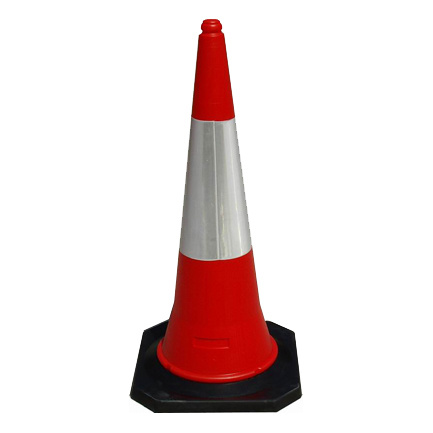 PE Suction Cone (DSM-100)