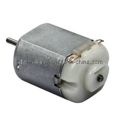 China Dc Motor For Vacuum Cleaner China Dc Motor Small