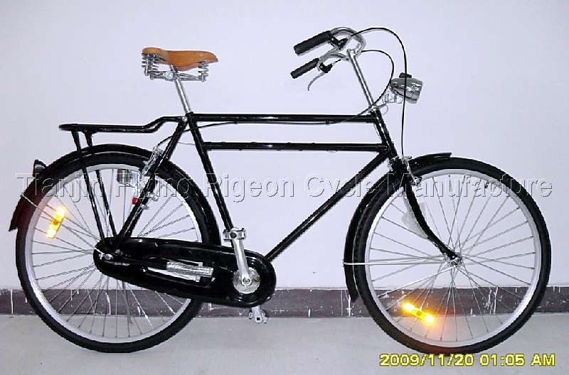 Bikes For Men Men Bikes Old style
