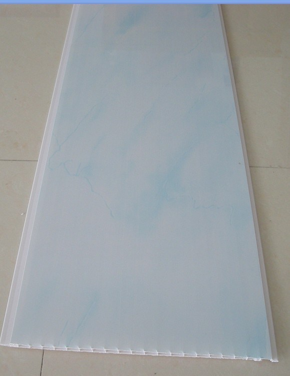 Pvc Ceiling Panel Product : Pvc ceiling panel new  china