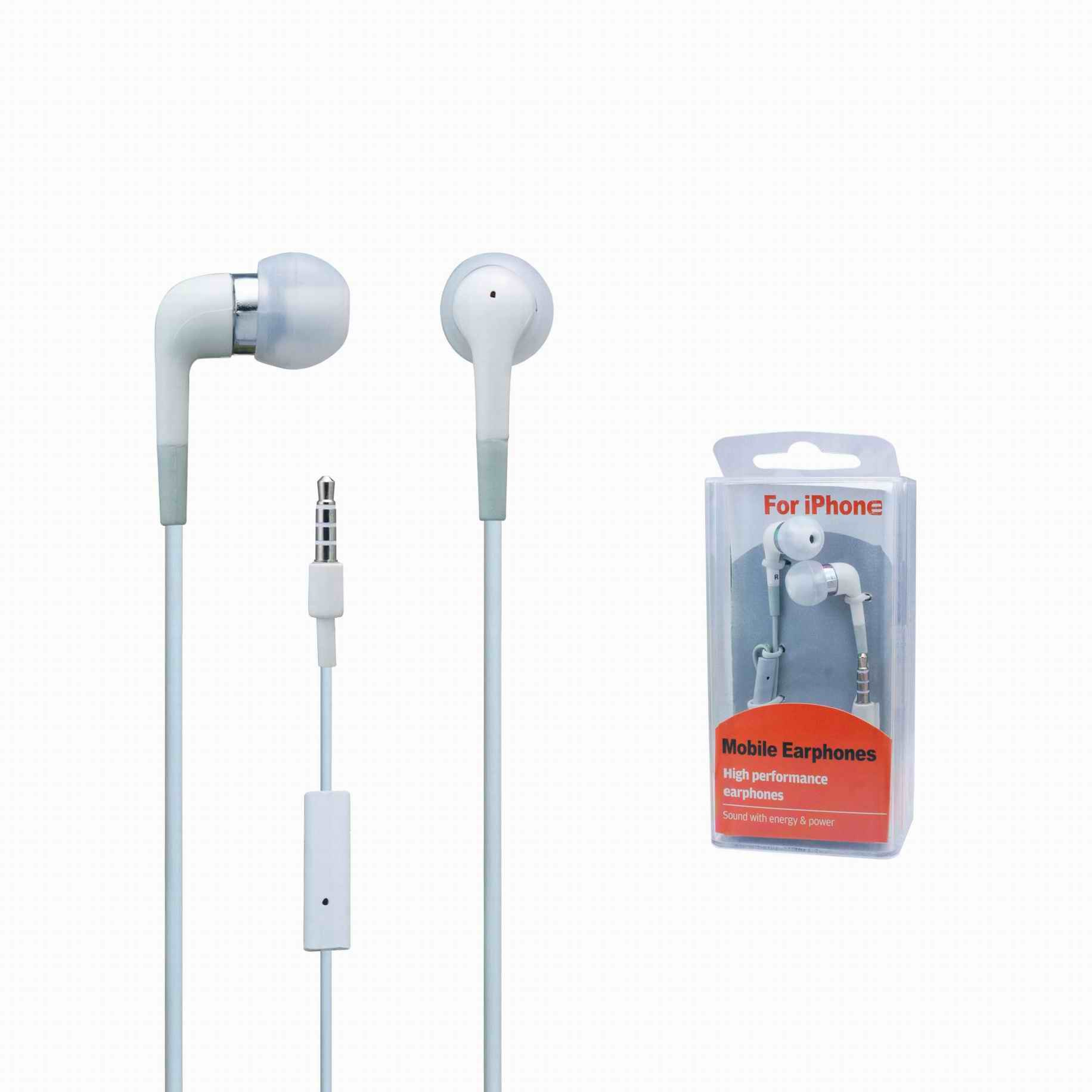 Apple wireless earbuds accessories - apple earbuds lightning genuine