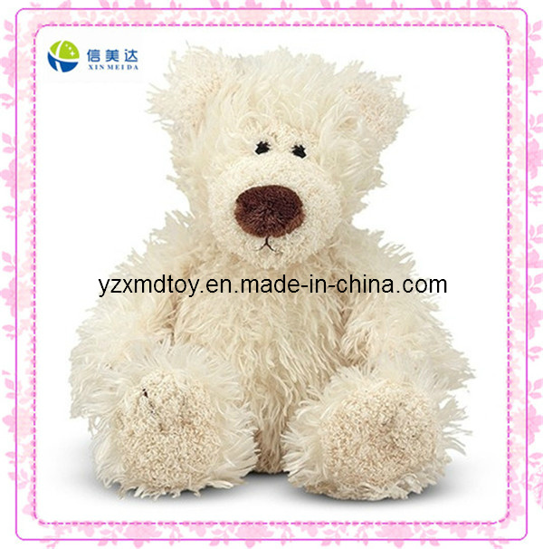 Long Plush Teddy Bear Names for Sale