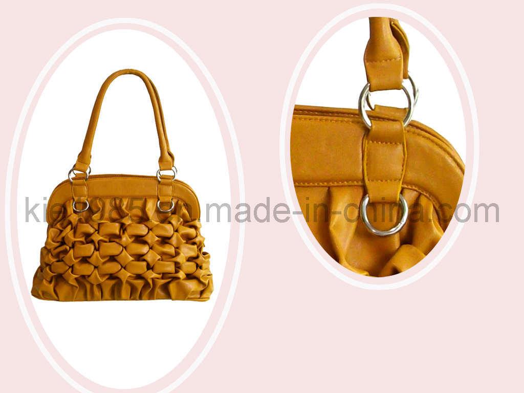 Brand Clutch Bags Handbag Styles In Los Angeles