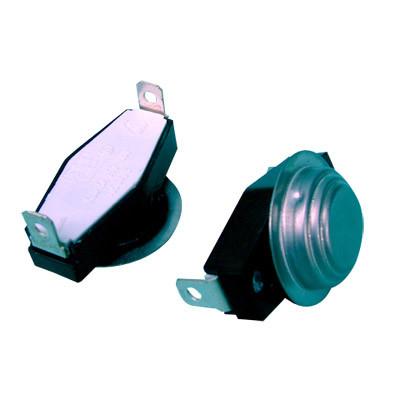 Thermostat (KSD301-20B)