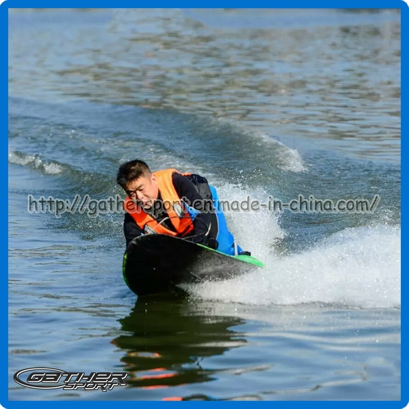 90cc Jet Surfboard for Sale