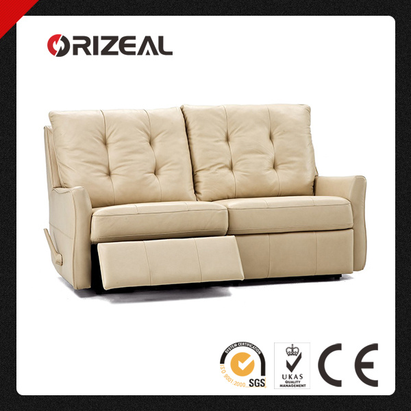 Apartment Loveseat, Apartment Loveseat Recliners