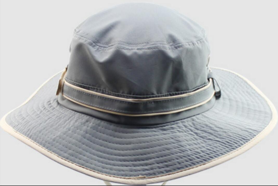 Hot Sales 100% Cotton Bucket Hat