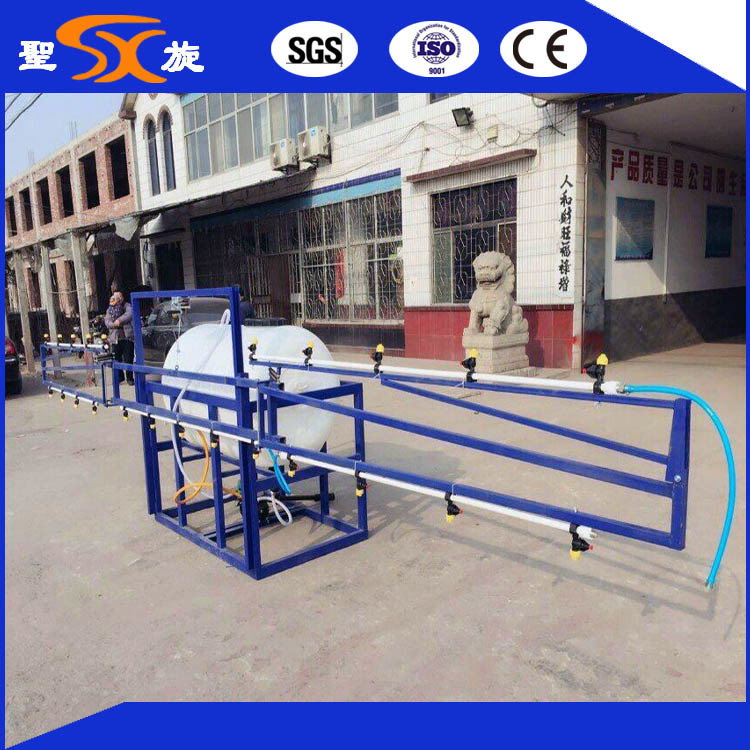 Farm/Agricultural/Garden Spraying Machine for Tractors