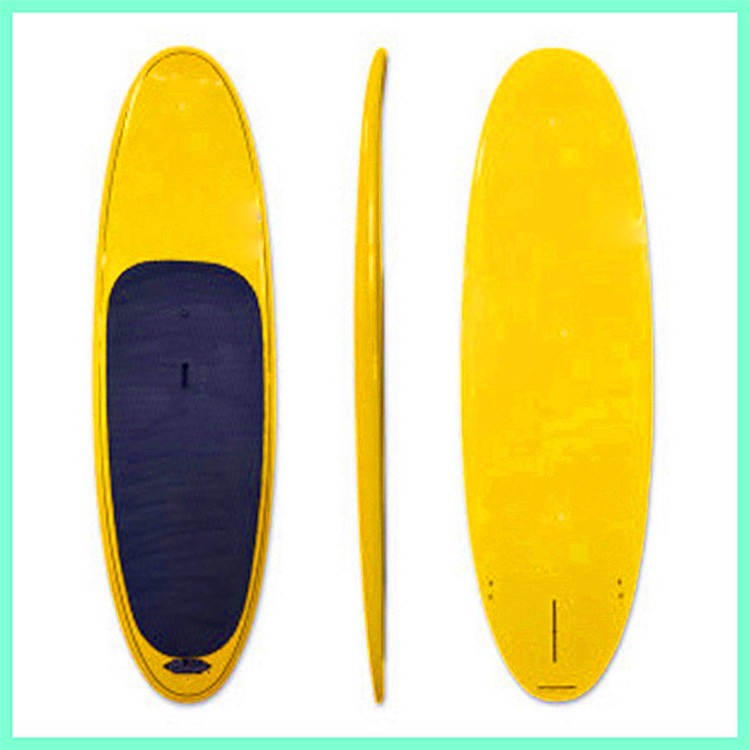 China inflatable sup paddle board cheap paddle boards for for Fishing paddle boards for sale